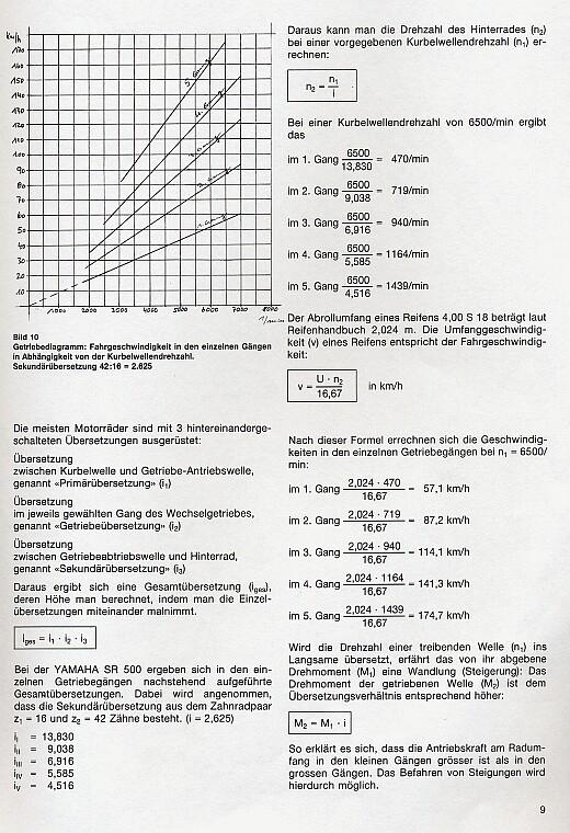 strombelastbarkeit leitungen tabelle alu