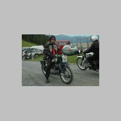 DSC_2689.JPG