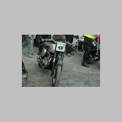 DSC_2708.JPG
