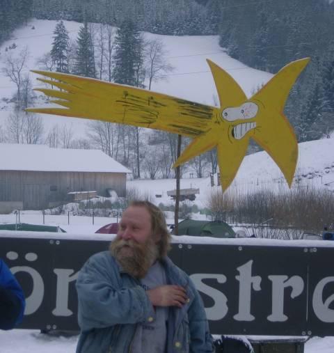 Alteisentreiber IG Austria: