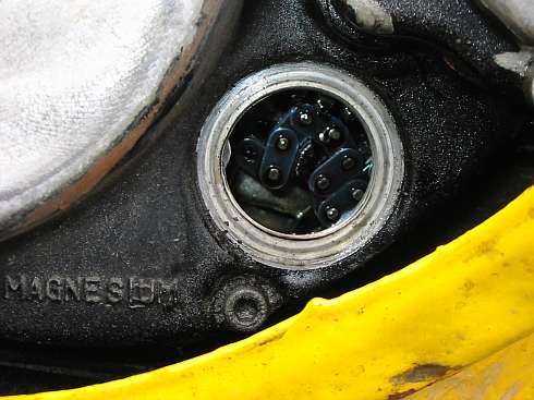 auto xs scheibenfrostschutz